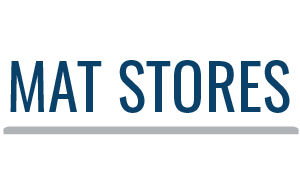 Mat Stores Logo - Resized - 300x192px.jp