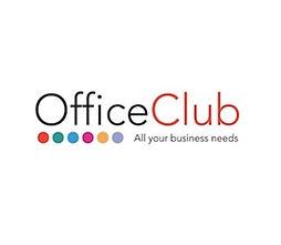 Office Club Logo