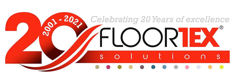 Floortex 20yr LANDSCAPE (2).jpg