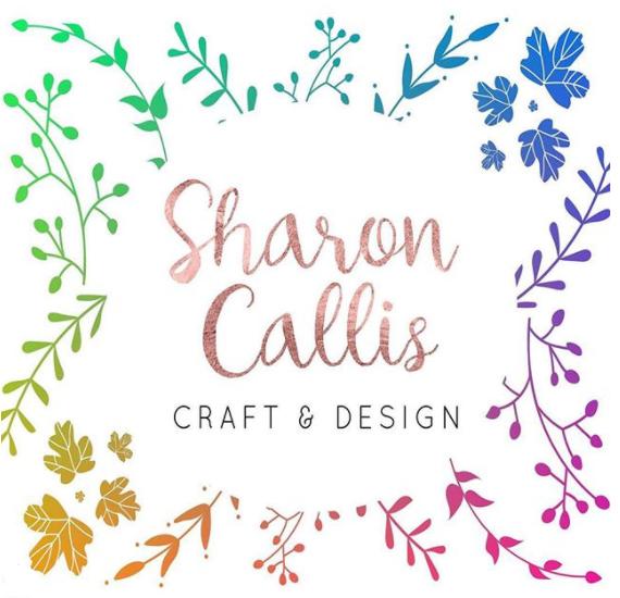 Sharon Callis Craft & Design