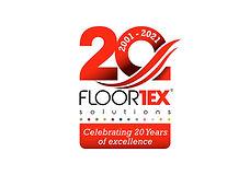 Floortex 20yr PORTRAIT scaled.jpg