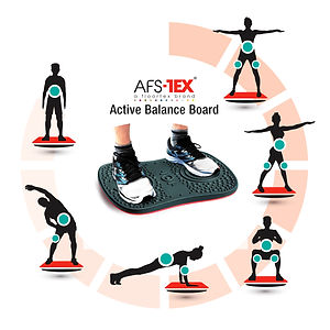 Balance BOARD Exercise Infogram 2.jpg