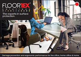 Floortex brochure front page.PNG