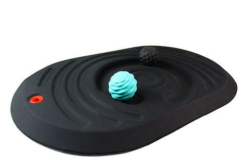 AFS-TEX Active Platfom - Anti Fatigue Mat With Balls