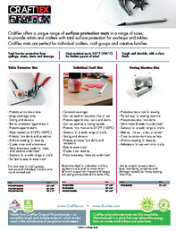 Crafttex - front sheet.PNG
