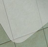 ECOTEX Corner Detail Hard Floor.jpg