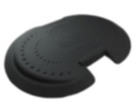 AFS-TEX 5000 Anti-Fatigue Mat