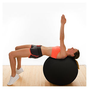 Balance BALL Lifestyle Exercise.jpg