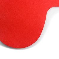 SPLOSHMAT RED Corner Image Hard Floor.jp