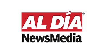 AL-DIA-logo_-Online.png