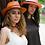 Thumbnail: Asin Brisa (Panama Hat)