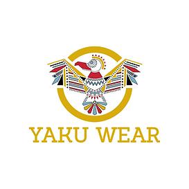 yaku colors logo.png