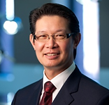 Professor Peter Choong