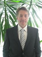 Dr Stephen Bunker