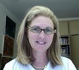 Associate Professor Caroline Brand