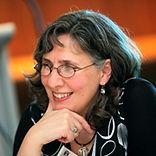Professor Marie Pirotta