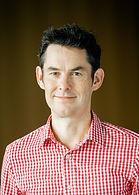Professor Paul Hodges