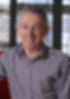 Professor Chris Maher