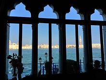 Venezia da finestra IMG_7591.jpeg