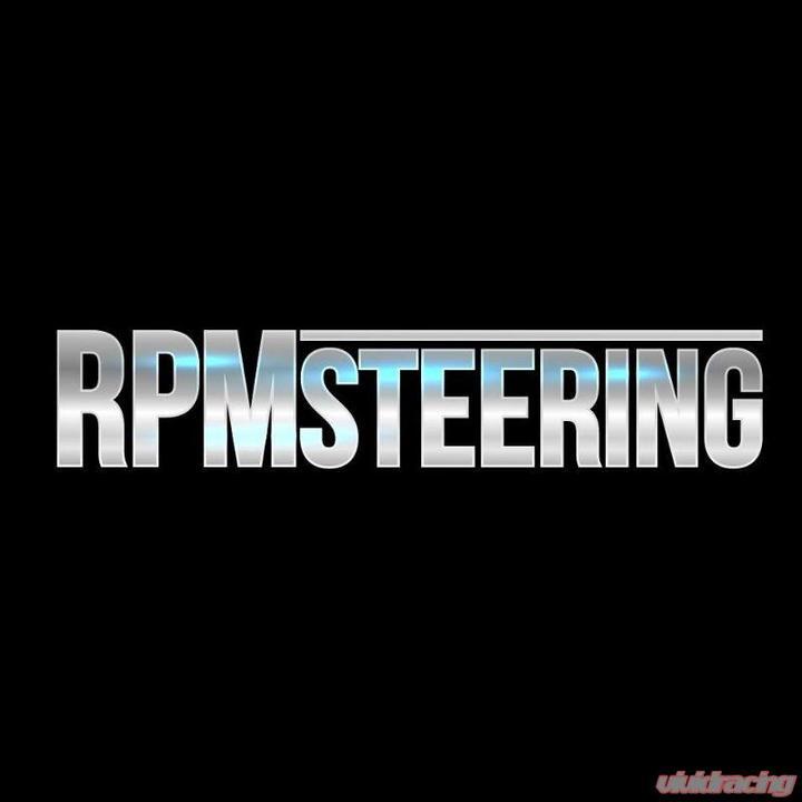 rpmsteering_noimage.jpg