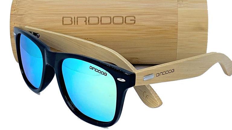 Woodie Polarized