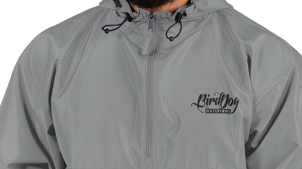 Bird Dog Packable Jacket