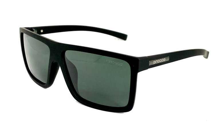 Backwoods Baller Polarized