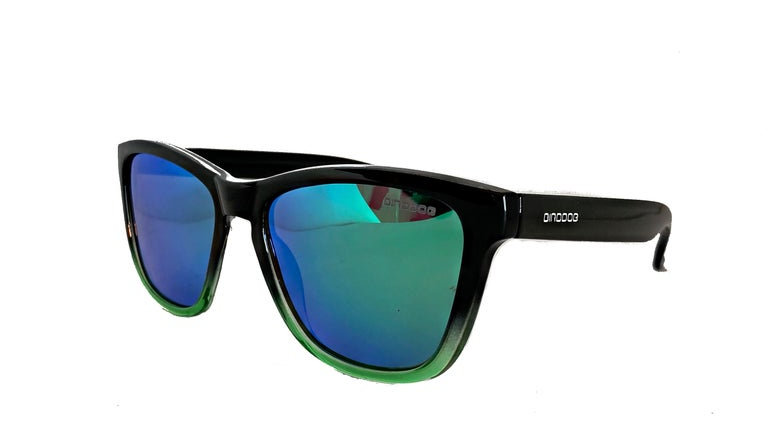 GWT Polarized