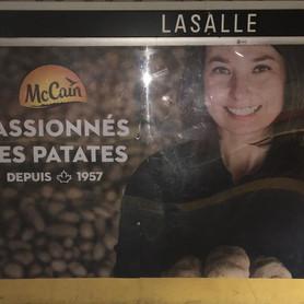 Potato Passion