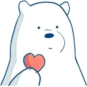You Bear!