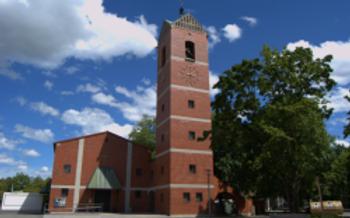 Finnische Gemeinde Dankeskirche.png