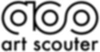 ArtScouter_Logo_Horizontal.jpg