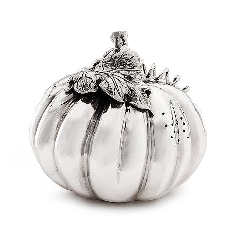 """""""Pumpkin"""" Salt Shaker"""