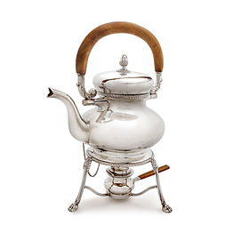A039_V_SAMOVAR_CAN_MARCO.jpg
