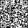Donate Button QR Code.png