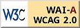 wcag2A.png
