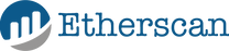 logo-etherscan.png
