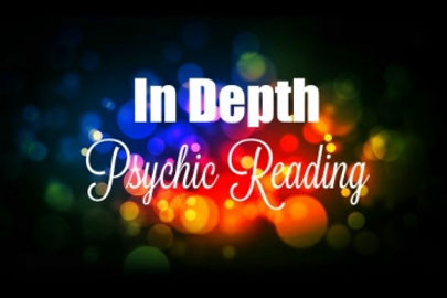 psychic_read.jpg