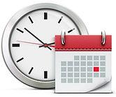 срок доставки оборудования