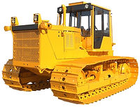 Traktor-T-170-2.jpg