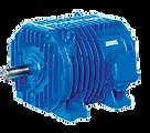 рольганговый электродвигатель