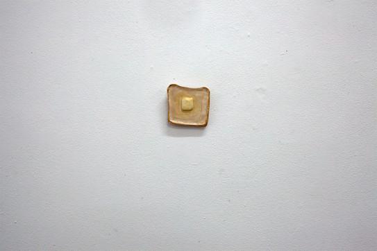 Toast, 2017