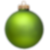 Colorful-Christmas-Ornaments-PNG-Photo-B