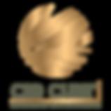 CBD LOGO CBD-01.png