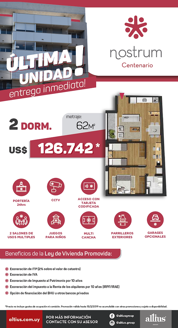 Centenario_mailing__ULTIMA UNIDAD!!.png