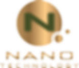 NanoIcon.png