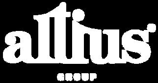 altius_logo_w.png