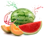 MelonMedley.png