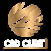 CBD Cure logo