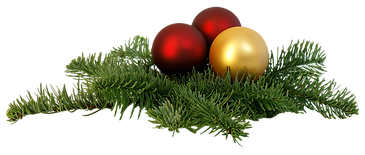 christmas-branch-png-transparent-image-p